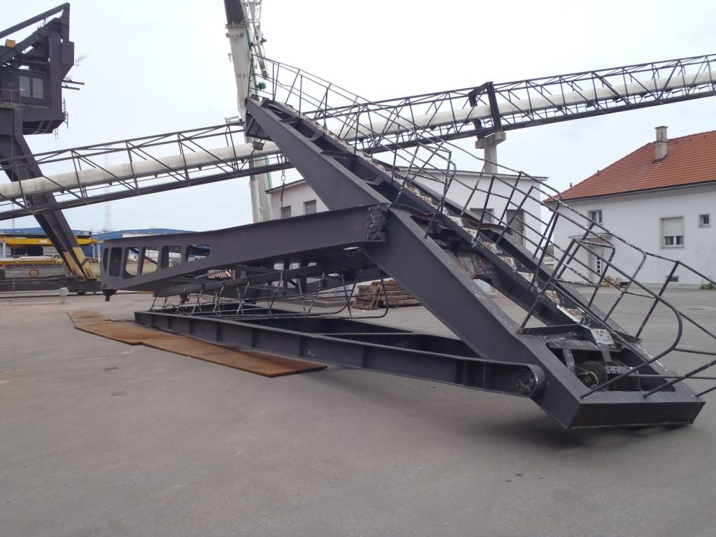 Hafenkran 03