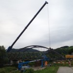 Eisenbahnbrücke 02