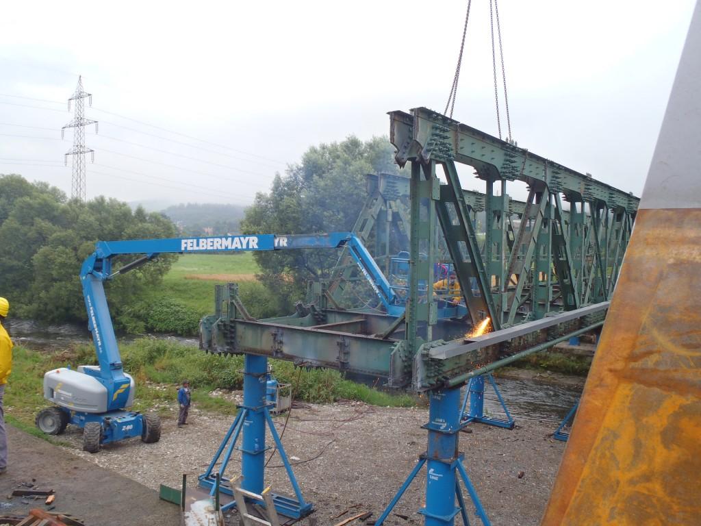 Eisenbahnbrücke 03