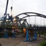 Eisenbahnbrücke 04