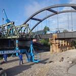 Eisenbahnbrücke 06