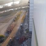 Treppenturm 05