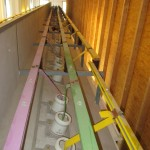 10 kV Schaltanlage 03