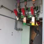 10 kV Schaltanlage 04