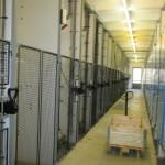 10 kV Schaltanlage 09